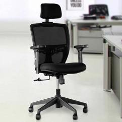 Office Chair Online India Design Revolving Furniture Buy Wooden For Home In Hometown Chairs