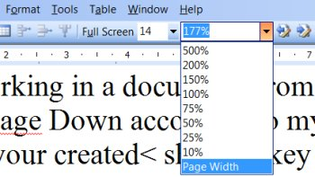 ms-word-formatting-instructions-translation-jobs-work_image014