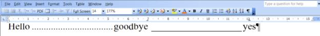 ms-word-formatting-instructions-translation-jobs-work_image022