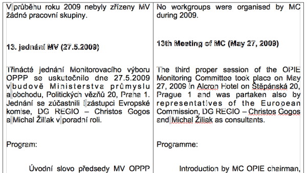 proz-samples-translation-work-jobs