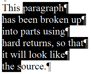 OCR-convert-image-files-to-text-image007