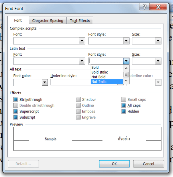 OCR-convert-image-files-to-text-image023