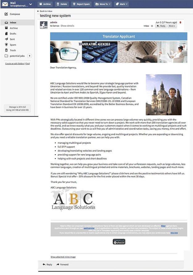 translation-work-jobs-email-sample-fancy-html-smaller