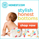 Honest.com brings you Stylish Honest Bottoms. Shop now!