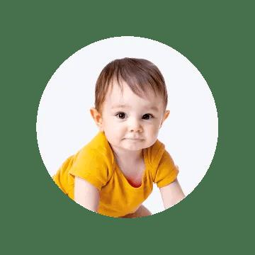 baby clothes buy newborn