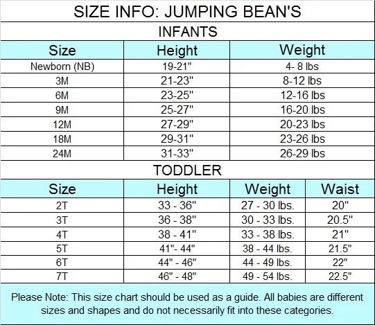 also hopscotch jumping beans mesh shorts rh
