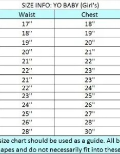 Indian suit size chart uk us clothing and shoe  women pant also conversion picsbud rh
