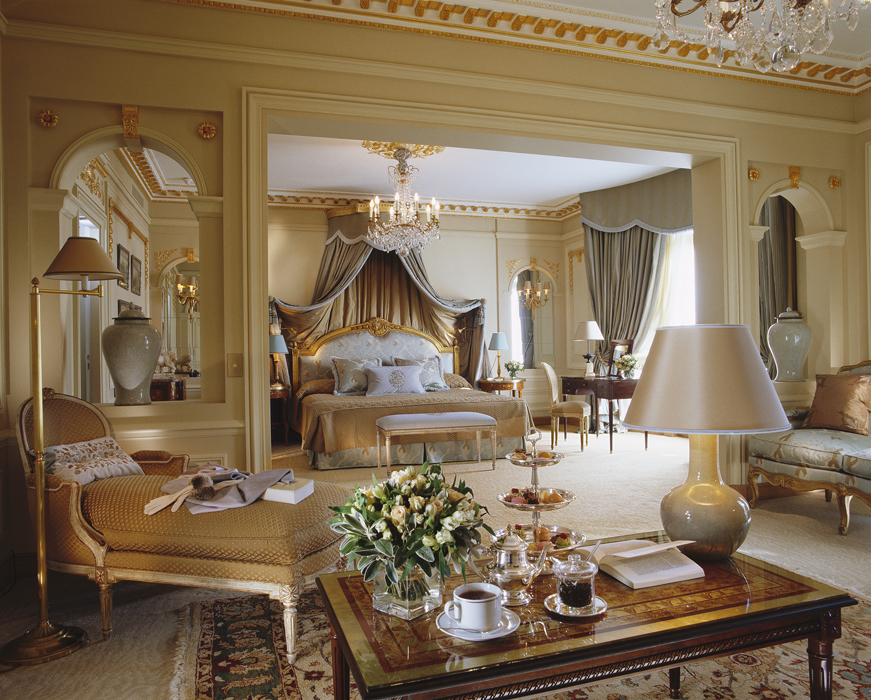cheap living room suites paint choices for worldwide luxury: 12 of the most expensive hotel ...