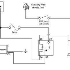 Push To Talk Switch Wiring Diagram Leviton Single Pole Light Schematic Outlets