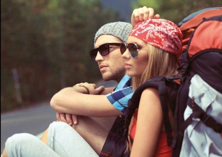 """Turismul de tineret a fost afectat de recesiunea economică de 2009-2010 """"dar a arătat o rezistență mai mare"""", față de alte segmente, potrivit OMT."""