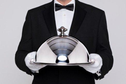 Room service-ul nu va dispărea, dar se va adapta la noile vremuri. #shu#