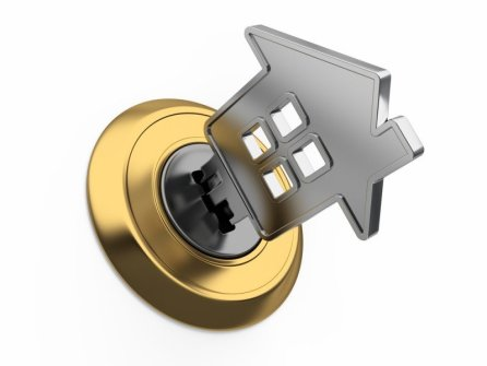2014 va fi anul integrării strategiilor în vânzări, marketing și RM pentru hoteluri și lanțuri de success. #shu#