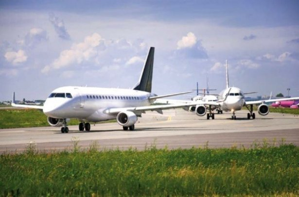 Cerurile deschise. Liberalizarea transportului aerian în Europa, un proces care a început în 1994 și care a avut diferite etape, s-a tradus în creșterea concurenței, rute noi și tarife mai mici.  #shu#