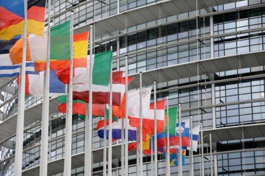 Alegerile pentru Parlamentul European vor întârzia progresul noii directive.