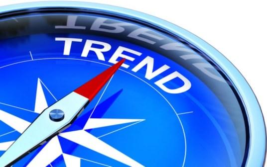 Noi tendințe de consum și tehnologice vor afecta industria turismului în următorii ani. #shu#