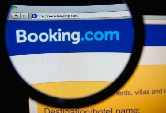 Hotelierii europeni resping compromisul oferit de Booking. #shu#