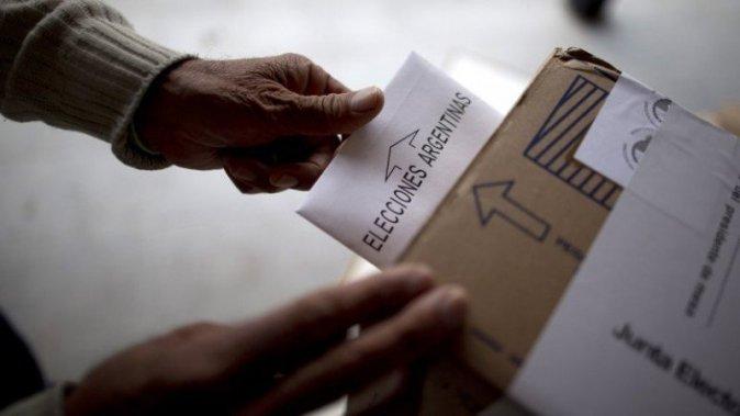 Argentina cambia feriado de noviembre por elecciones presidenciales |  Economía