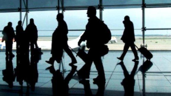 Studiul asigură că evenimentele geopolitice, sociale și economice alterează lumea, ceea ce poate reduce potențialul de progres al sectorului turistic.