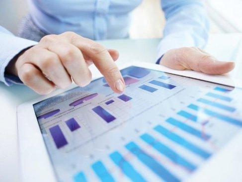 Importanța Reputației Online în Revenue Management