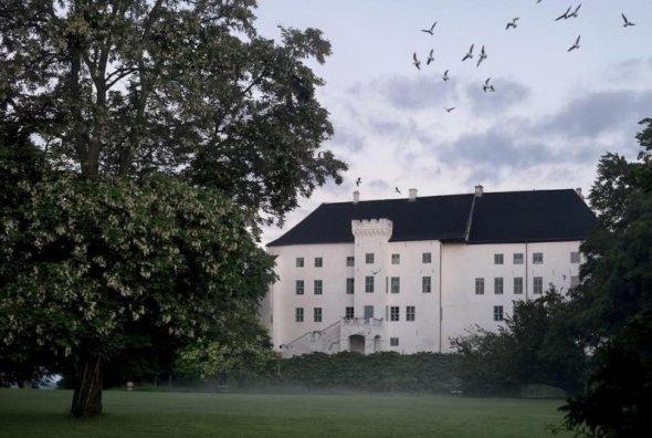 Cele mai terifiante 10 hoteluri din lume