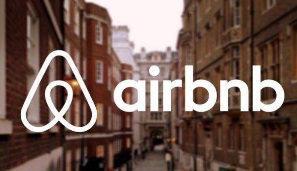 Airbnb valorează mai mult decât Marriott și amenință Hilton