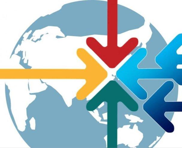 Noul centru al lumii sau modul în care geopolitica marchează viitorul turismului