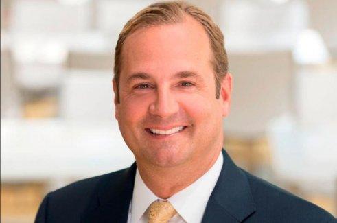 """Marriott: """"El home sharing puede ser complementario a nuestro negocio"""""""