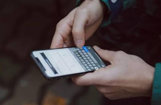 Mesajele scurte de text SMS pot avea mai multe aplicații pentru marketingul companiilor turistice.