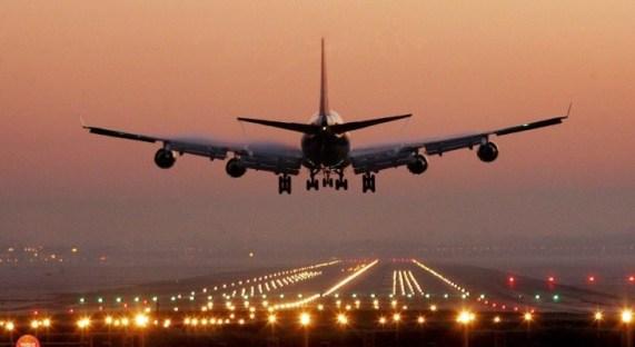 Companiile aeriene vor pierde 230 de milioane de dolari pe zi până sfârșitul anului 2020.