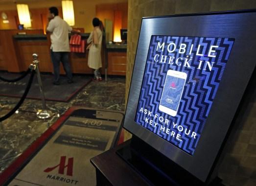 Hoteluri din SUA cu dificultăți pentru a relua activitatea