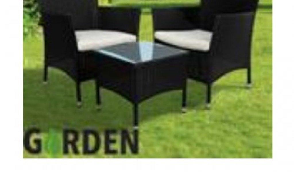 Home And Bargains Garden Furniture Home Garden Improvement