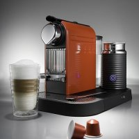Nespresso kapseln gutschein code foot locker discount code ...