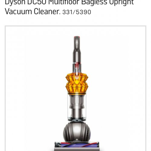 Dyson fan hot uk deals : Chuck e cheese coupons tokens