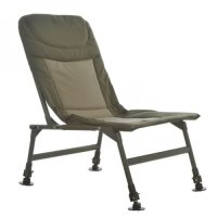 dunlop fishing carp chair from sports direct (or use for ...