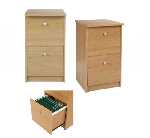 Cheap 2 Drawer Filing Cabinet 875 collected or 1175