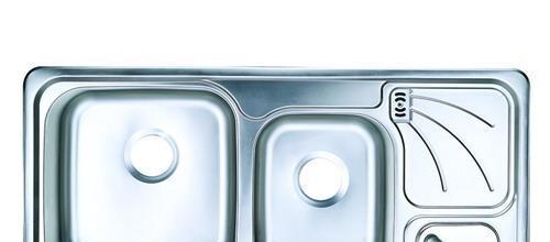 kitchen sink size drawers for cabinets 摩恩厨房水槽大小槽22320产品价格 图片 报价 新浪家居网 摩恩厨房水槽大小槽22320
