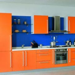 Majestic Kitchen Cabinets Samples 康洁橱柜欧格系列 米亚罗产品价格 图片 报价 新浪家居网 米亚罗