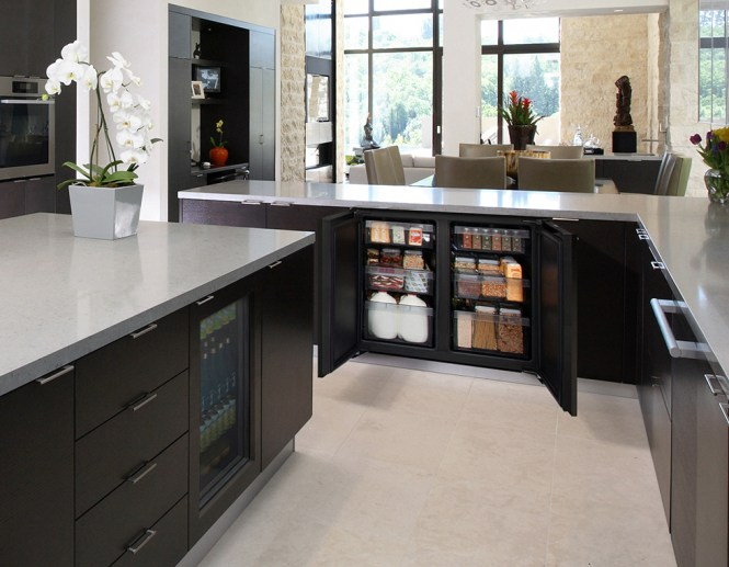 Timeless Kitchen Trends