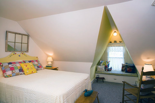 kitchen remodel financing albuquerque cabinets attic bedroom | home renovations attics & ceilings