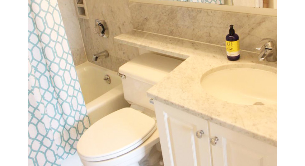 Bath Vanities And Cabinets Bathroom Cabinet Ideas Houselogic