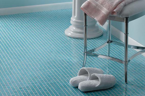 Anti Skid Ceramic Tiles