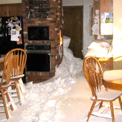 How To Organize My Kitchen Grey Mat Winter Damage Costs   Estimating Weather ...
