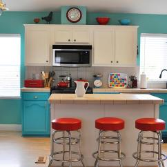 Kitchen Builder Marshalls Classic Remodeling Houselogic Tips