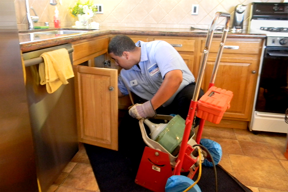 bathroom and kitchen remodeling new designs how to clear a clogged drain | unclog sink