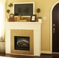 How Much To Convert Fireplace To Gas | www.marnicks.com