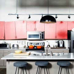 Remodel Kitchens Horizontal Kitchen Cabinets Diy How To Paint Walls Like A Pro