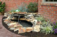 Home DIY Landscaping Ideas | Do It Yourself Landscaping ...