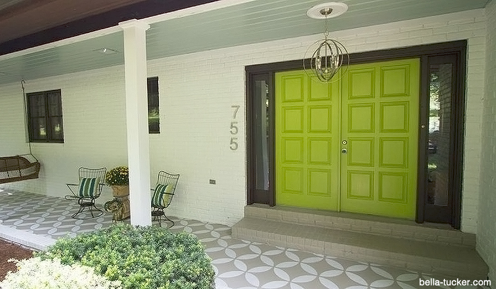 Exterior Paint Ideas Exterior Painting Exterior House Painting