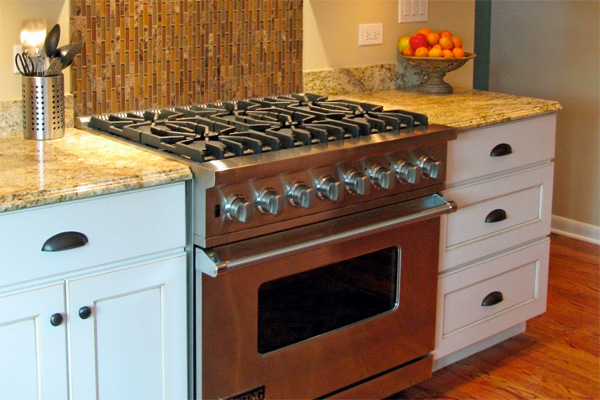 kitchen remodel financing bench with storage home remodeling unexpected expenses | ...