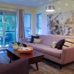 Living Room On Sale Wall Units Home Staging Tips Checklist A For